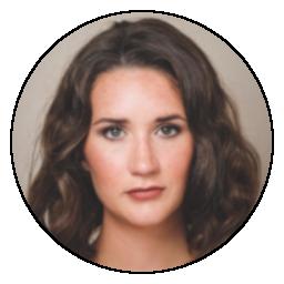 Profile Ashley-in prg238